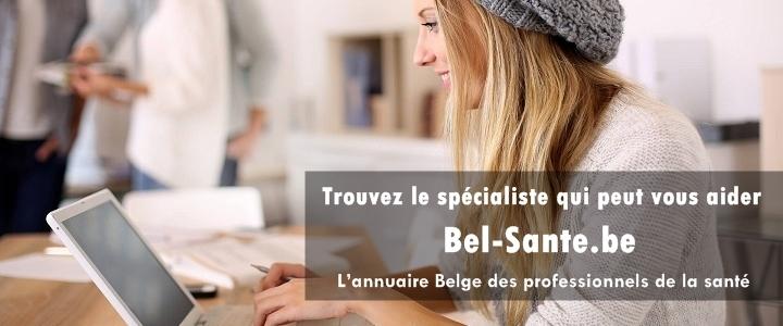www.bel-sante.be