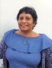 Yasmina Harvengt